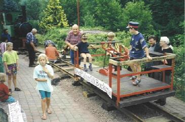 a_Draisine_in_Bad_Bockenau_1998